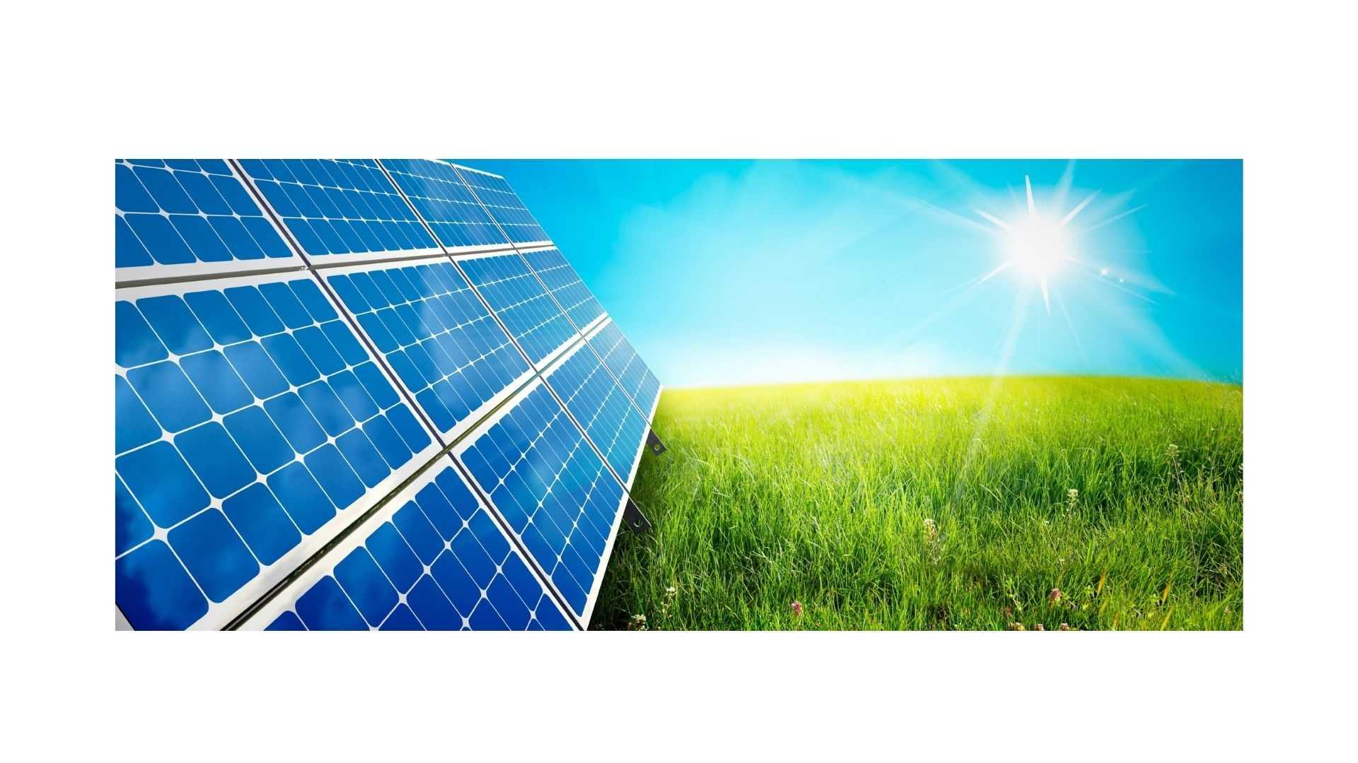 güneş-enerjisi