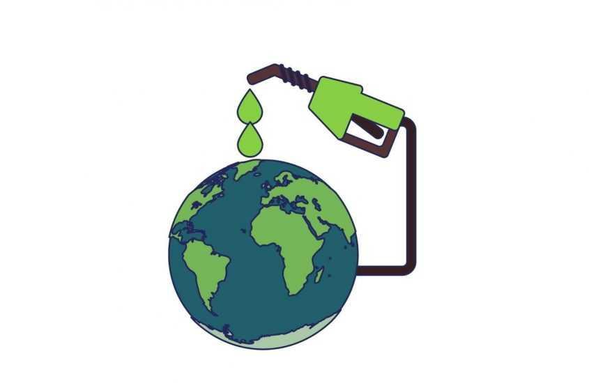 Yakıtlar öne çıkan görsel