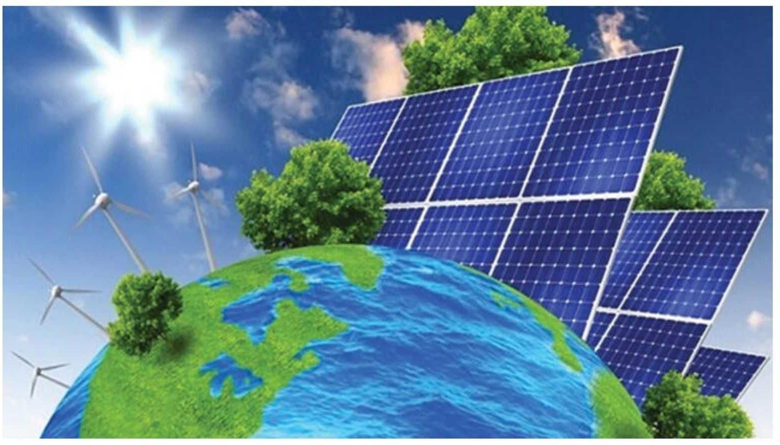 yenilenebillir-enerji-kaynakları