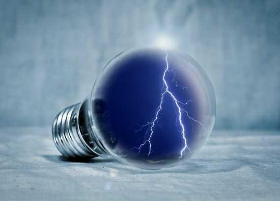 elektrik tasarrufu yöntemleri