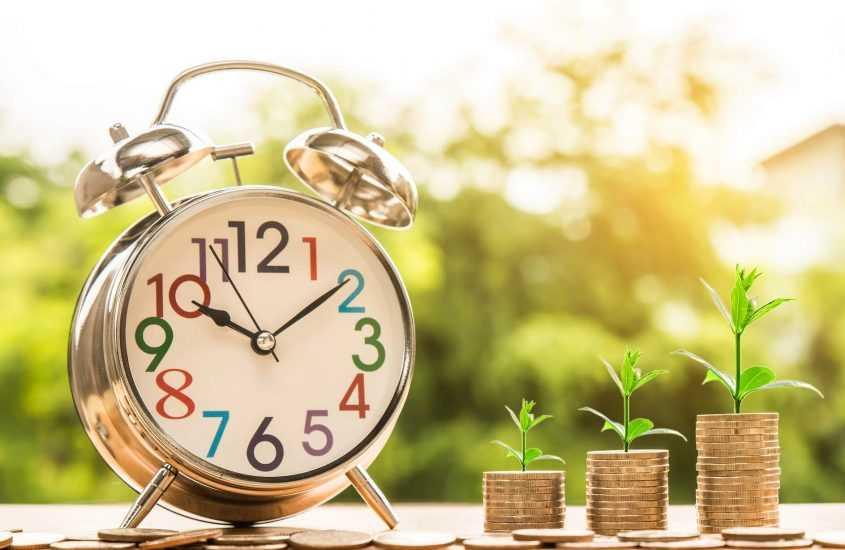 Tasarruf nedir nasıl yapılır en etkili tasarruf yöntemleri